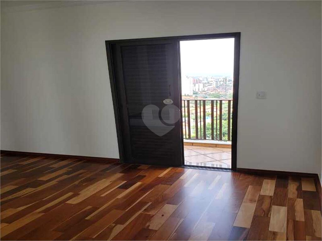 Venda Apartamento Sorocaba Vila Carvalho REO545866 32