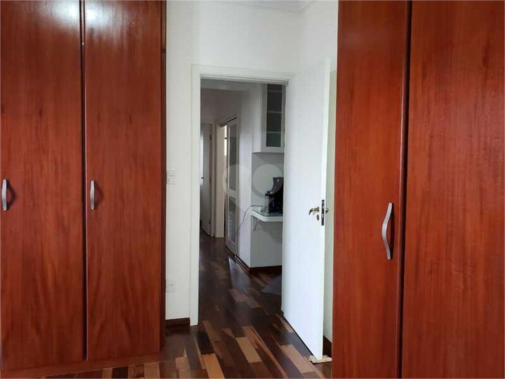 Venda Apartamento Sorocaba Vila Carvalho REO545866 10