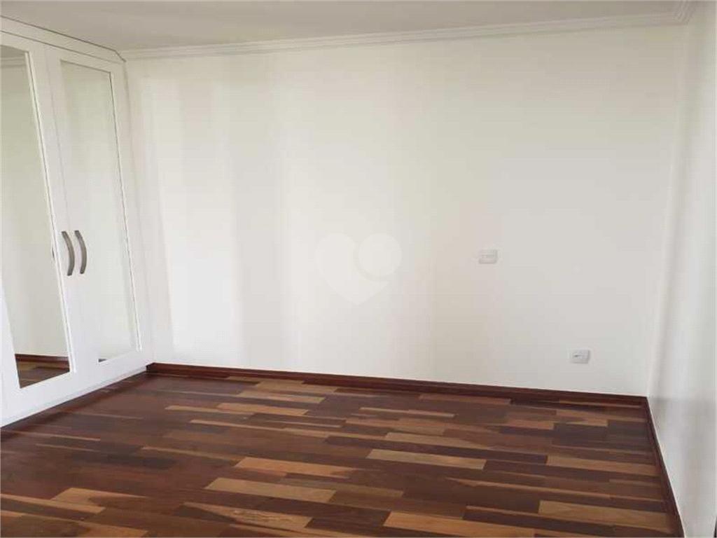 Venda Apartamento Sorocaba Vila Carvalho REO545866 31