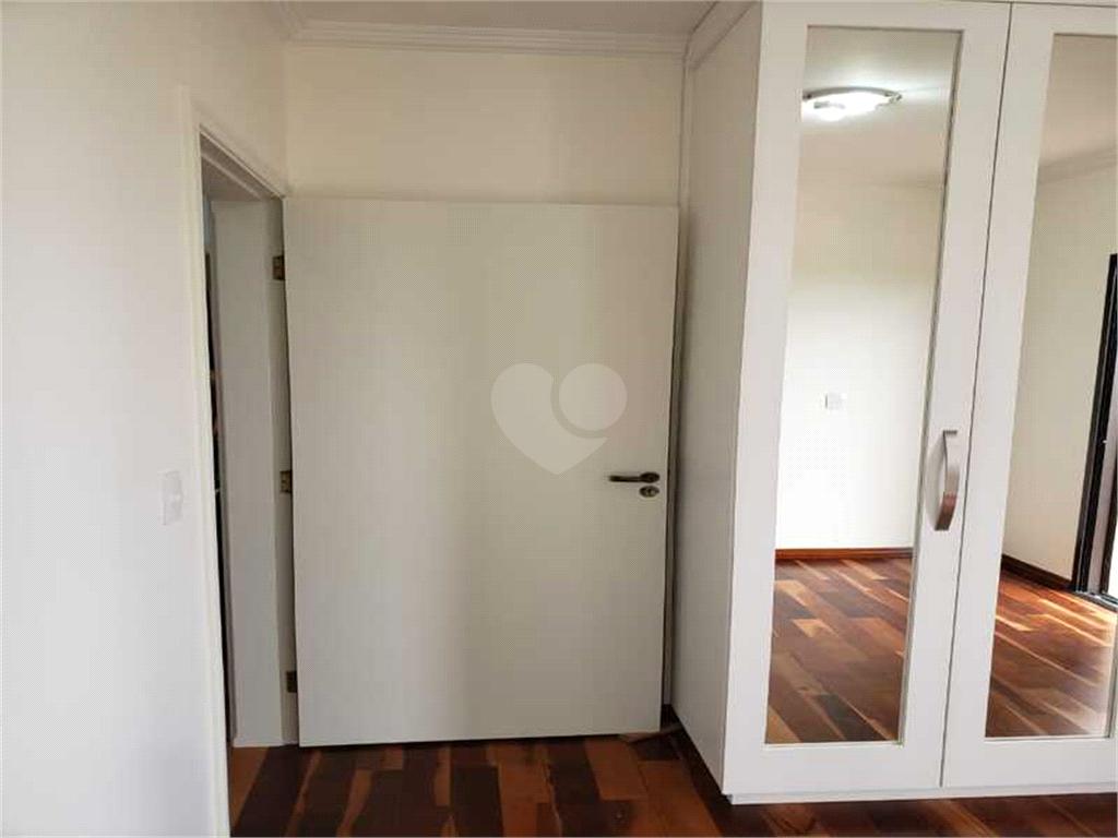 Venda Apartamento Sorocaba Vila Carvalho REO545866 44