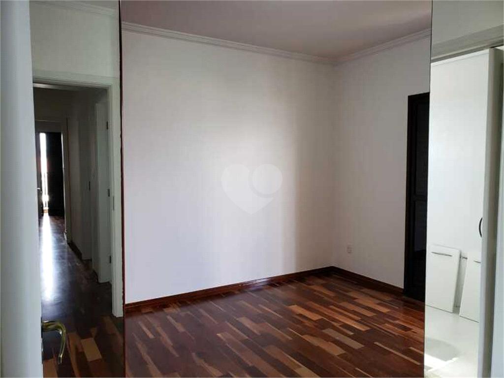 Venda Apartamento Sorocaba Vila Carvalho REO545866 23