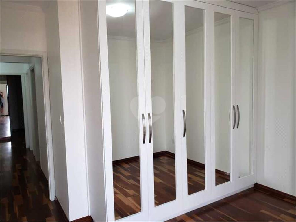 Venda Apartamento Sorocaba Vila Carvalho REO545866 34