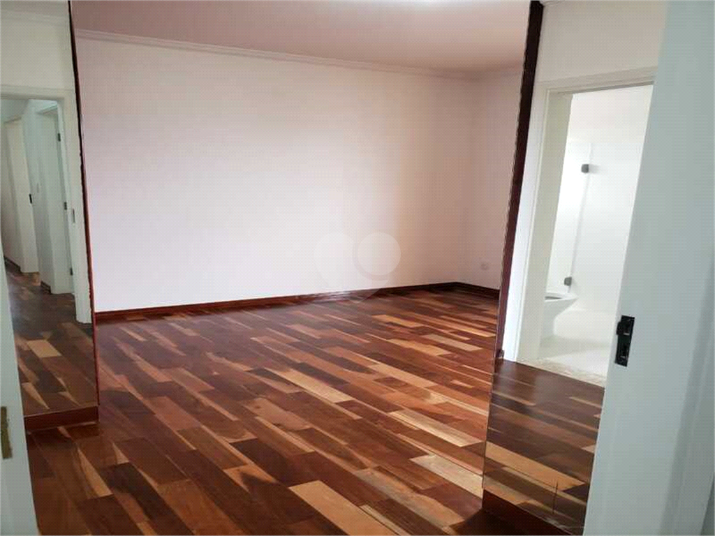 Venda Apartamento Sorocaba Vila Carvalho REO545866 12