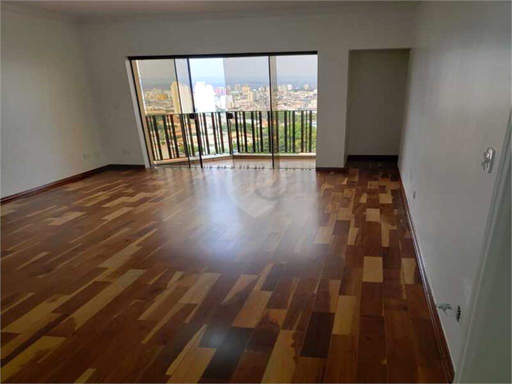 Venda Apartamento Sorocaba Vila Carvalho REO545866 52