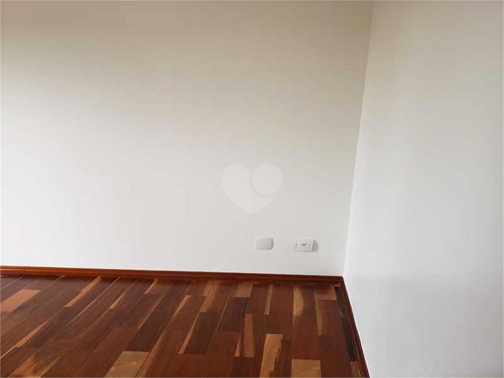 Venda Apartamento Sorocaba Vila Carvalho REO545866 48