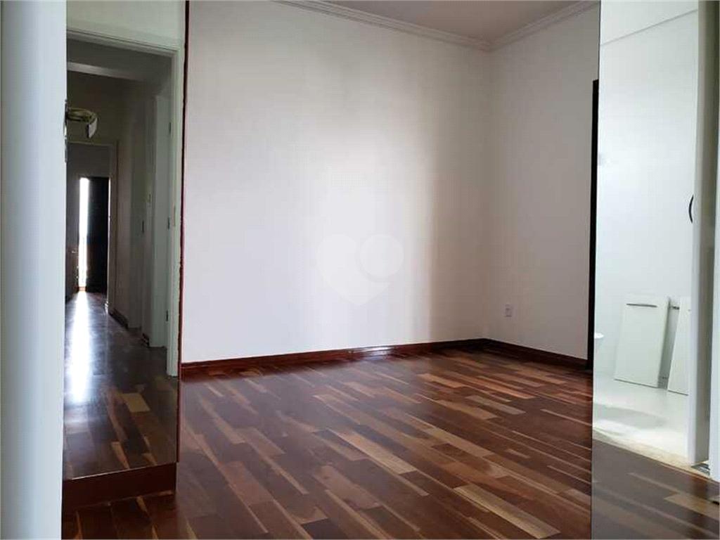 Venda Apartamento Sorocaba Vila Carvalho REO545866 28