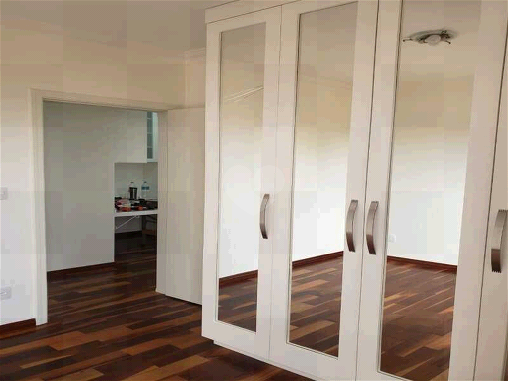 Venda Apartamento Sorocaba Vila Carvalho REO545866 37