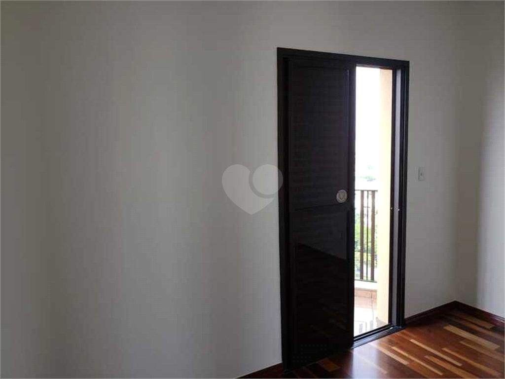 Venda Apartamento Sorocaba Vila Carvalho REO545866 35