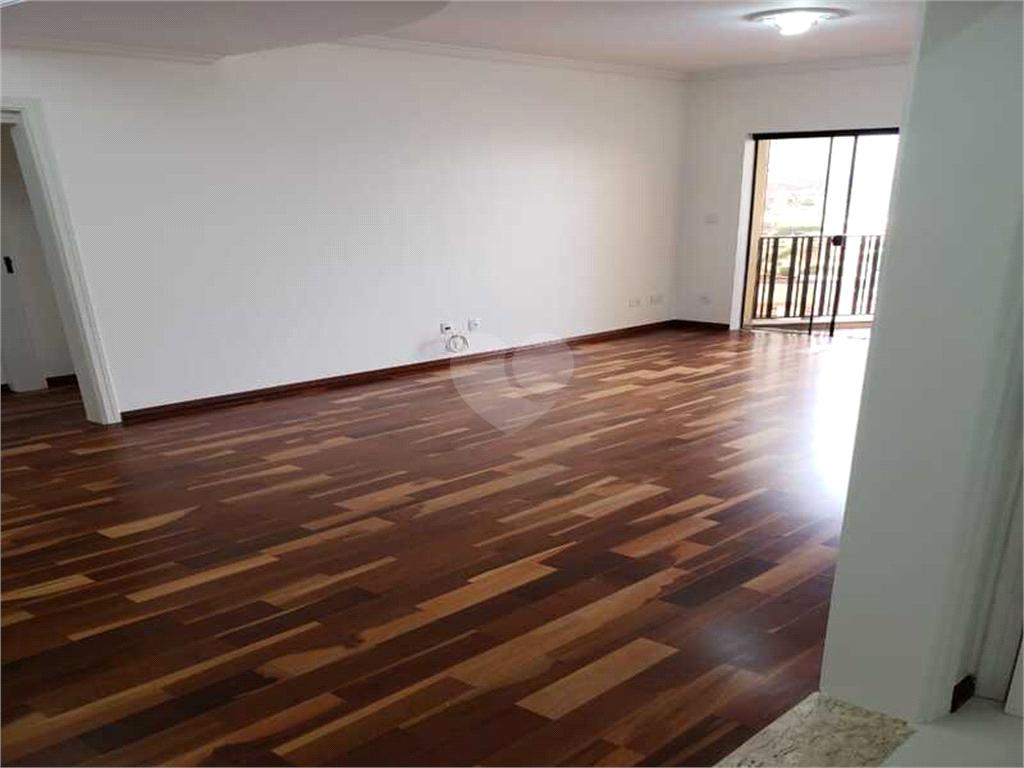 Venda Apartamento Sorocaba Vila Carvalho REO545866 53