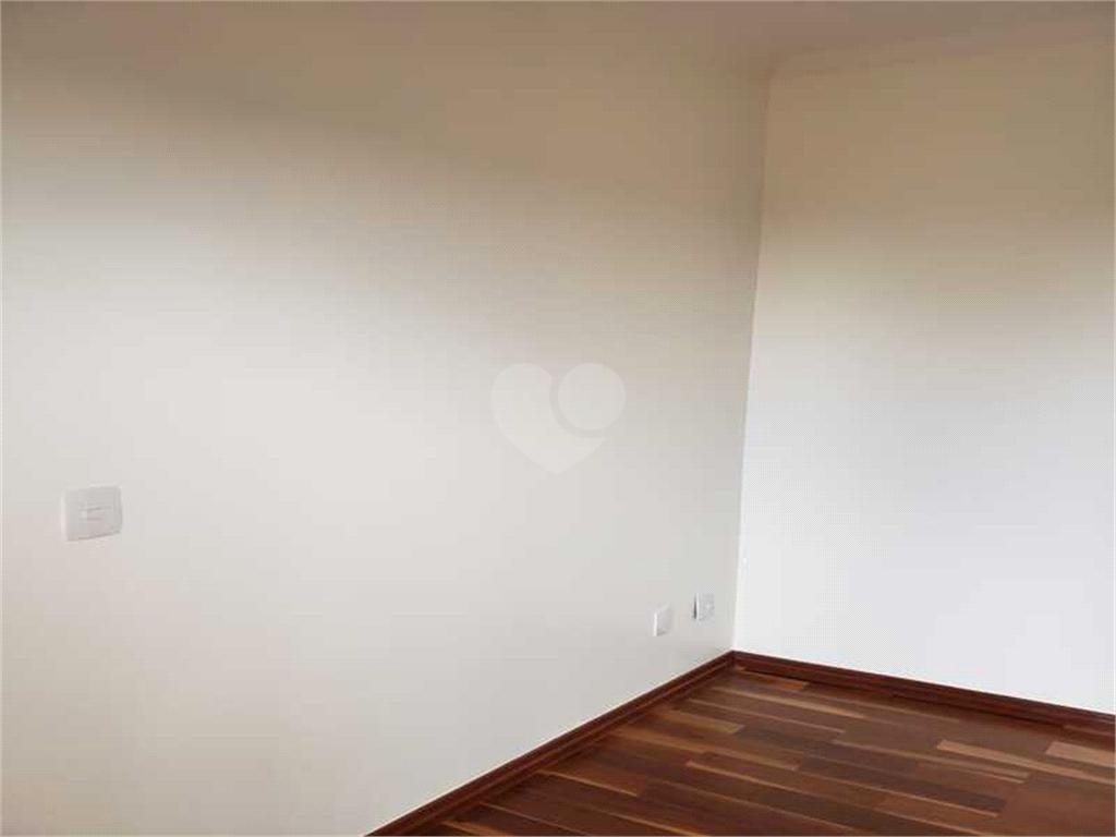 Venda Apartamento Sorocaba Vila Carvalho REO545866 49