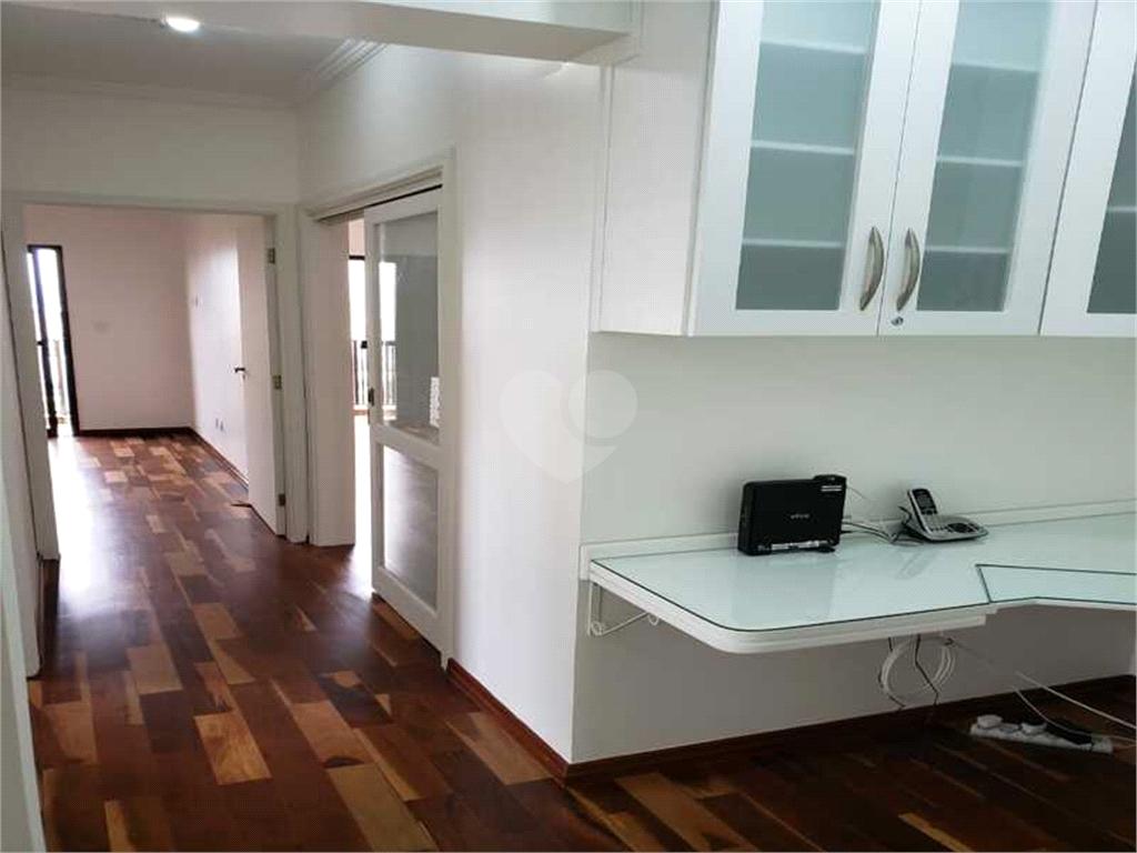Venda Apartamento Sorocaba Vila Carvalho REO545866 1