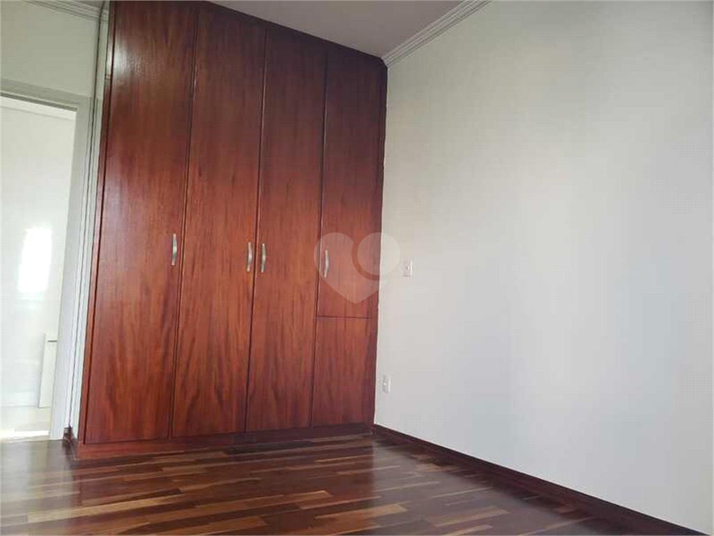 Venda Apartamento Sorocaba Vila Carvalho REO545866 21