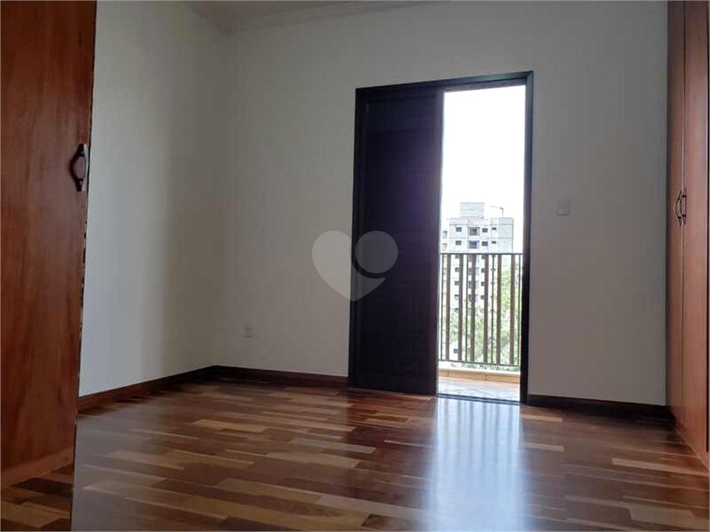 Venda Apartamento Sorocaba Vila Carvalho REO545866 25