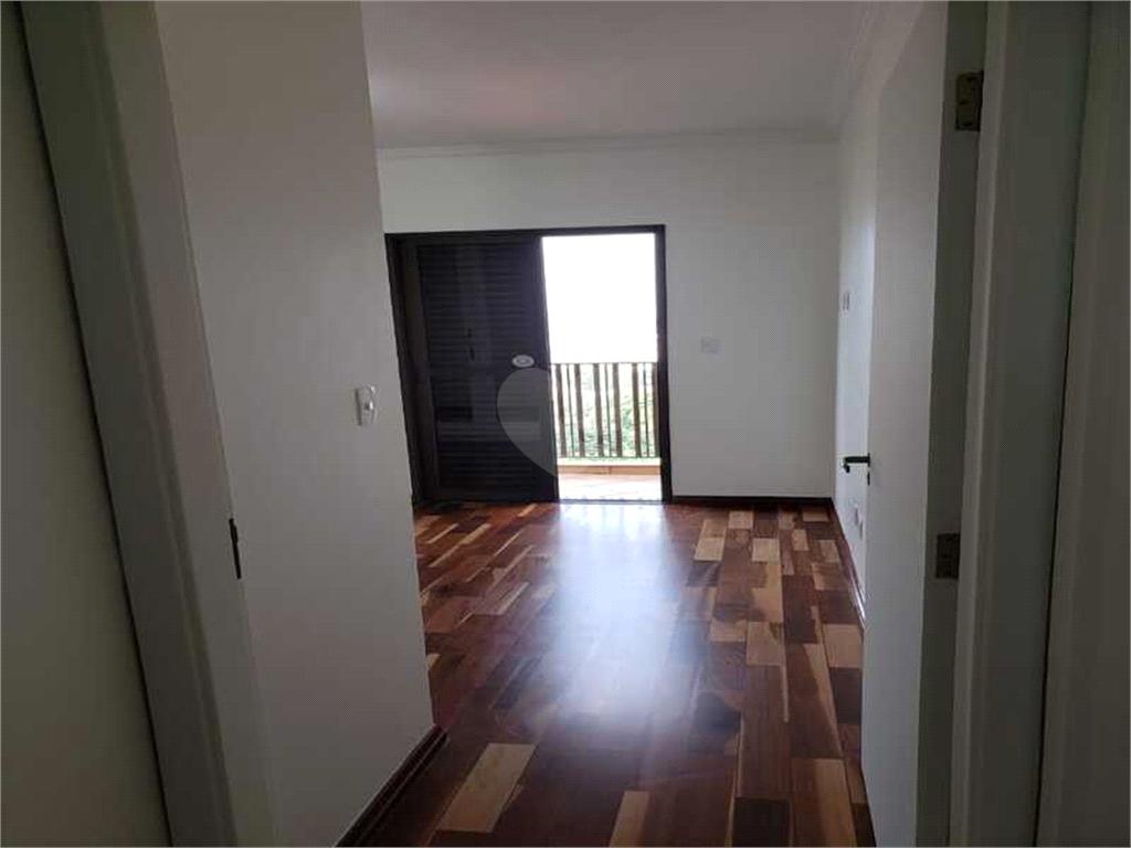 Venda Apartamento Sorocaba Vila Carvalho REO545866 30