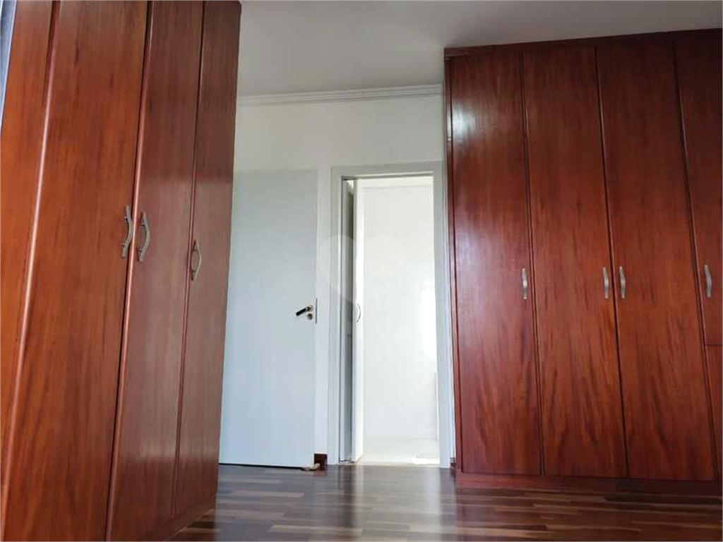 Venda Apartamento Sorocaba Vila Carvalho REO545866 17