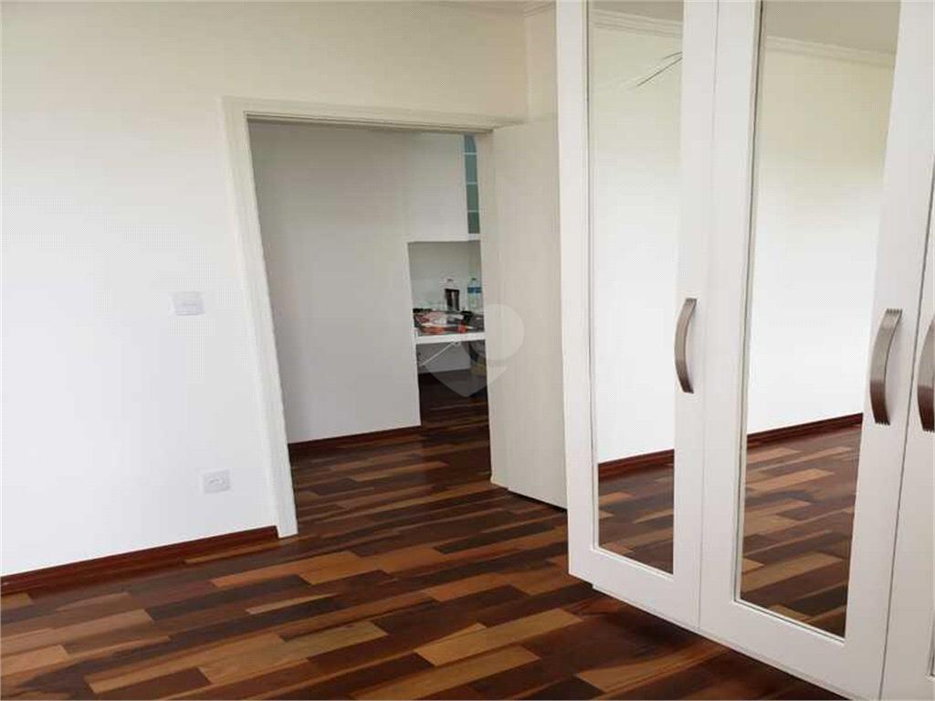 Venda Apartamento Sorocaba Vila Carvalho REO545866 40
