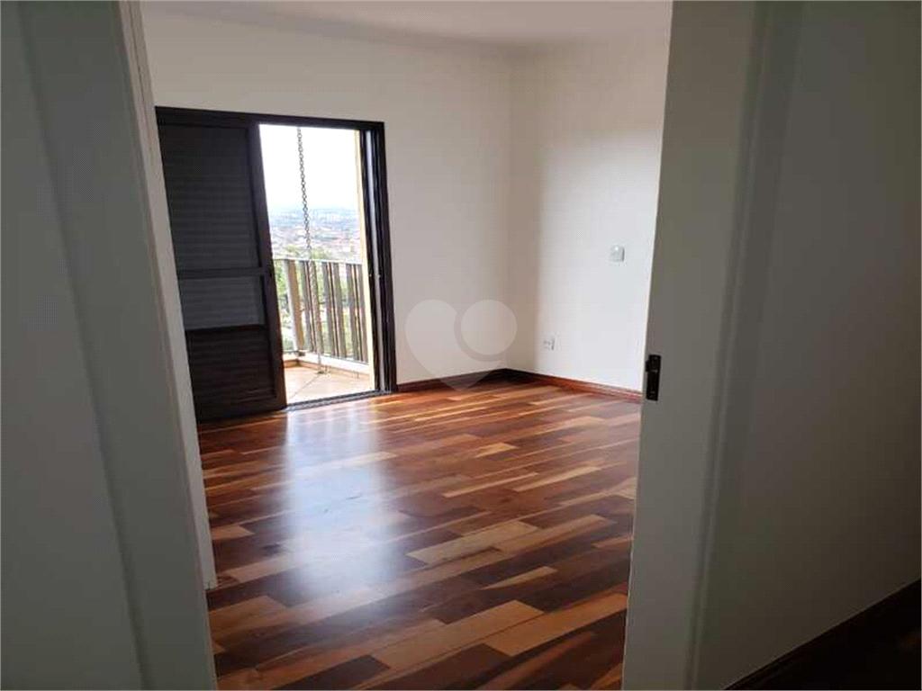 Venda Apartamento Sorocaba Vila Carvalho REO545866 45