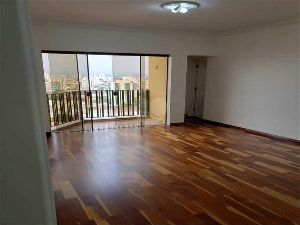 Venda Apartamento Sorocaba Vila Carvalho REO545866 54