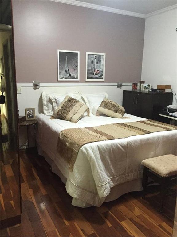Venda Apartamento Sorocaba Vila Carvalho REO545866 51