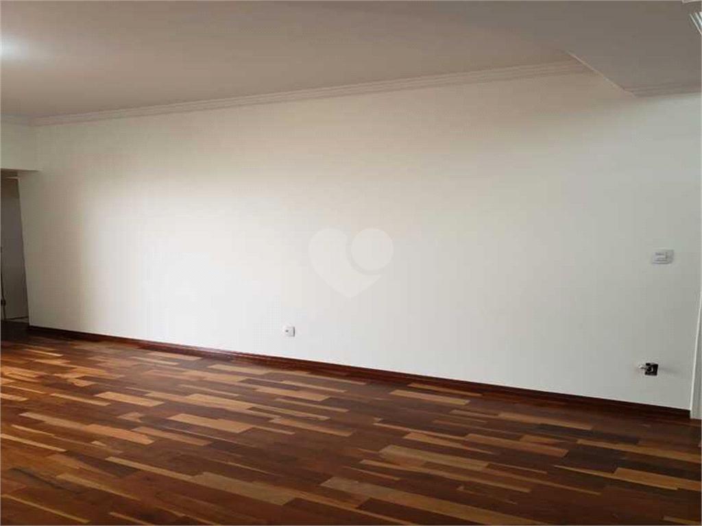 Venda Apartamento Sorocaba Vila Carvalho REO545866 59