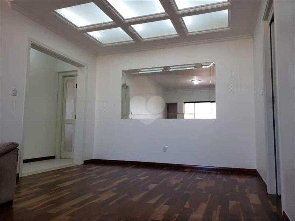Venda Apartamento Sorocaba Vila Carvalho REO545866 55