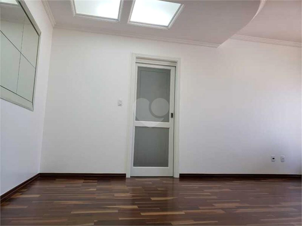Venda Apartamento Sorocaba Vila Carvalho REO545866 56