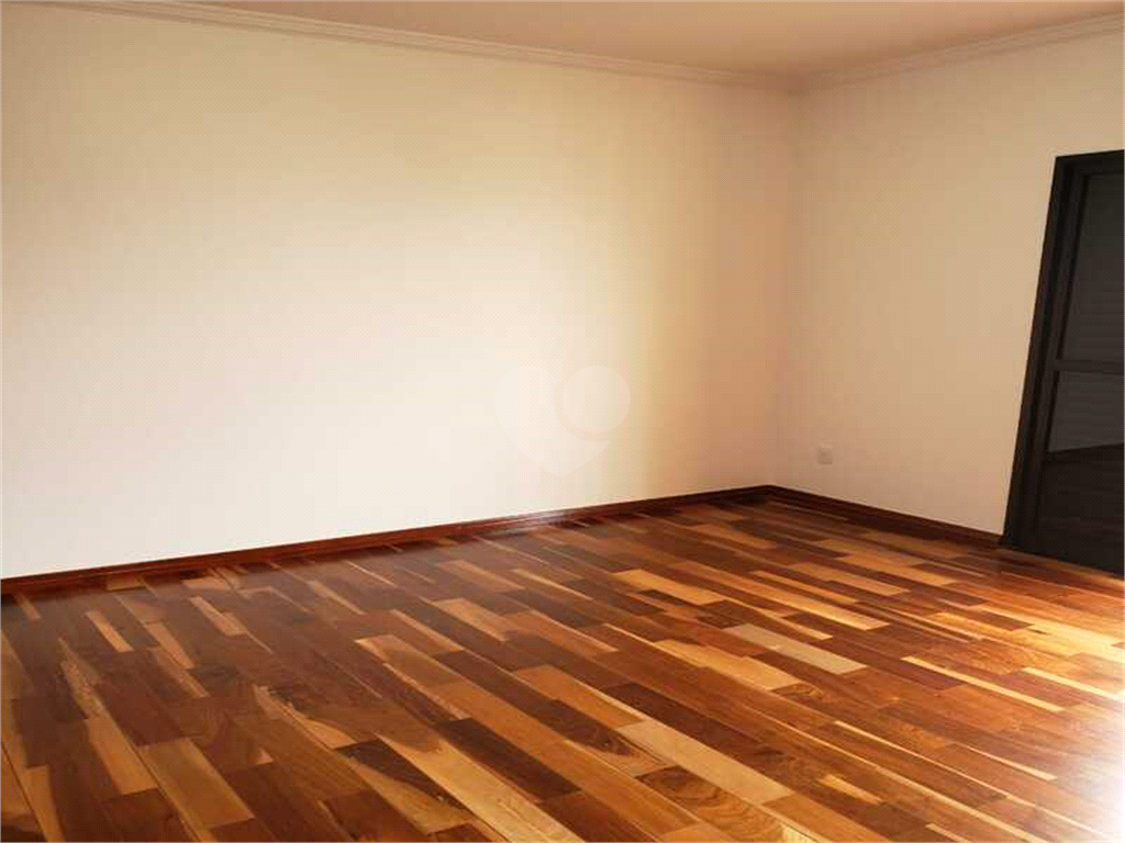 Venda Apartamento Sorocaba Vila Carvalho REO545866 24