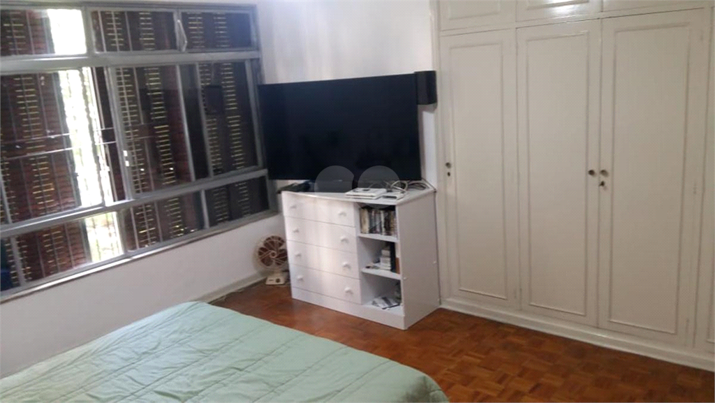 Venda Cobertura São Paulo Jardim Paulista REO545917 25