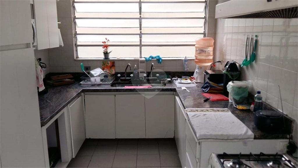 Venda Cobertura São Paulo Jardim Paulista REO545917 23