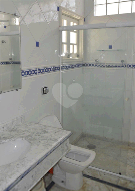 Venda Casa Guarujá Enseada REO546212 18