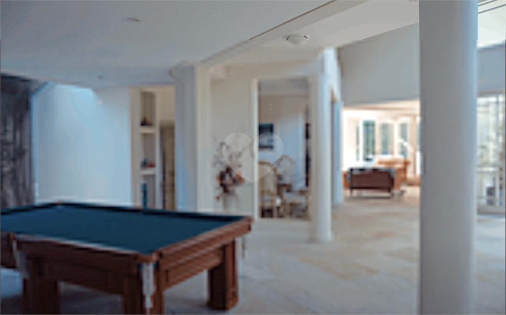Venda Casa Guarujá Enseada REO546212 10
