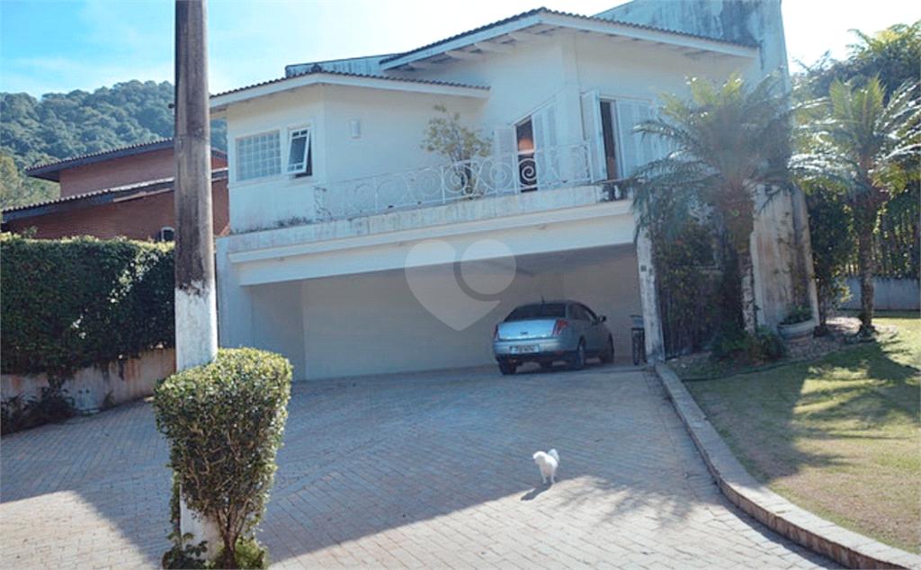 Venda Casa Guarujá Enseada REO546212 4