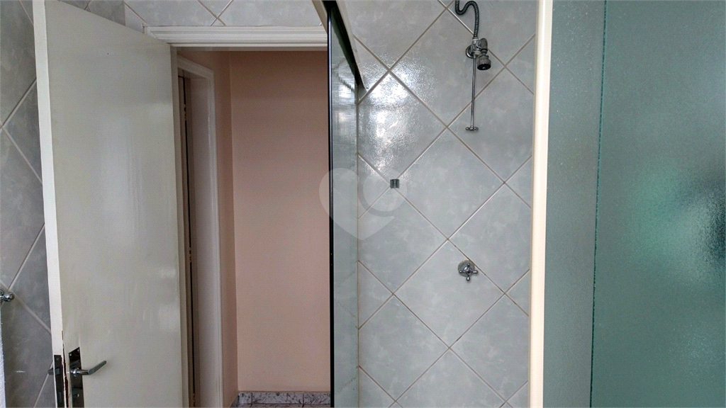 Venda Apartamento São Vicente Centro REO546497 28