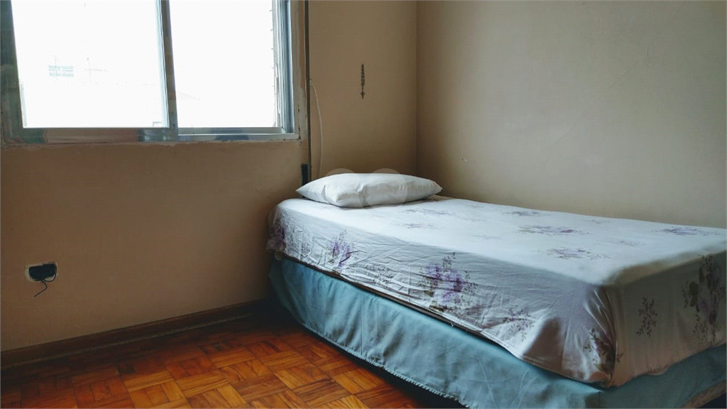 Venda Apartamento São Vicente Centro REO546497 13