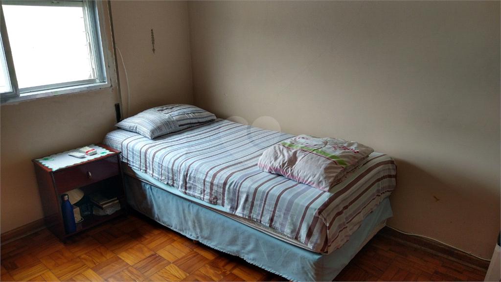 Venda Apartamento São Vicente Centro REO546497 5