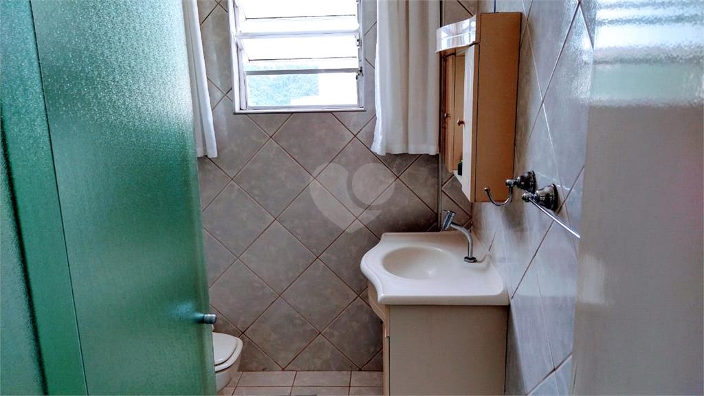 Venda Apartamento São Vicente Centro REO546497 6