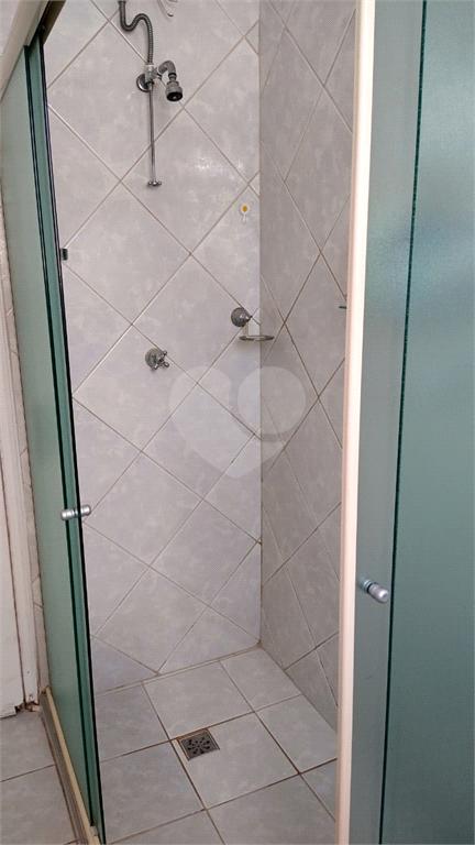Venda Apartamento São Vicente Centro REO546497 7