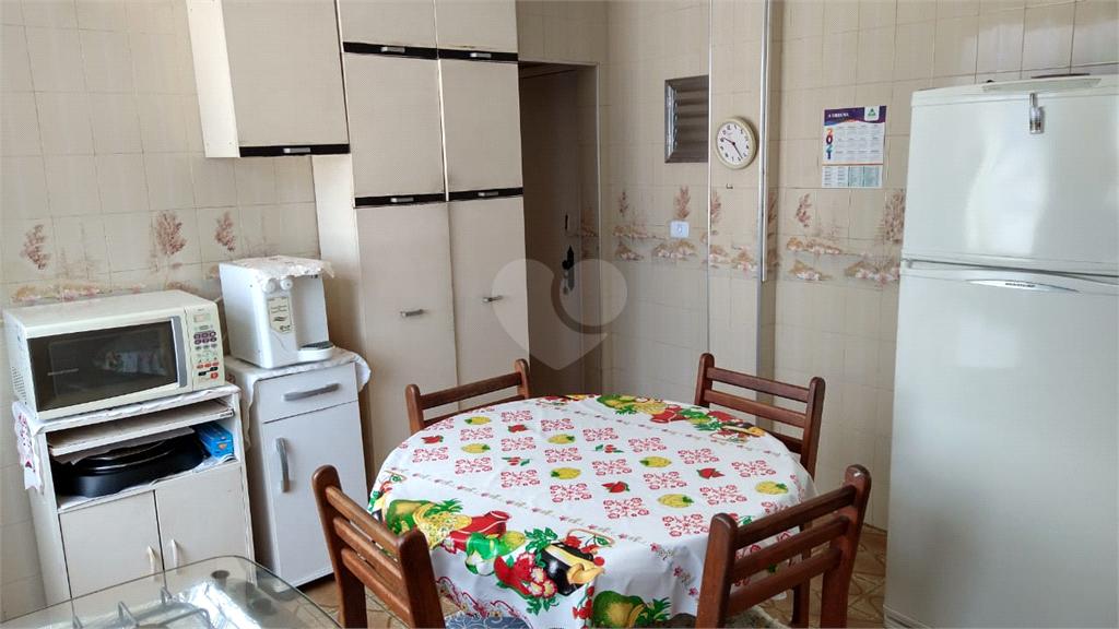 Venda Apartamento São Vicente Centro REO546497 16