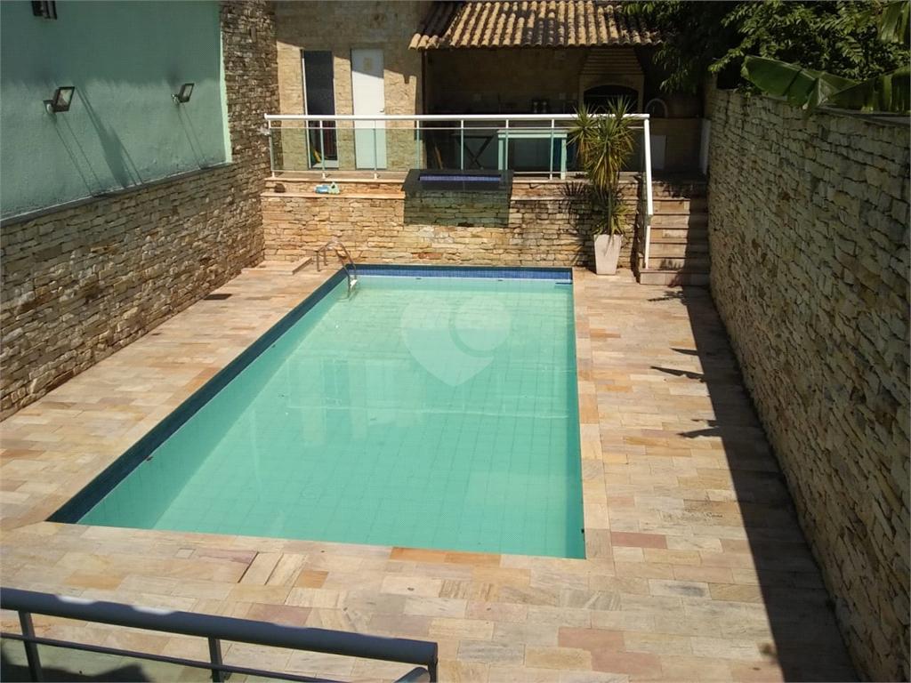 Venda Casa Rio De Janeiro Méier REO546506 32