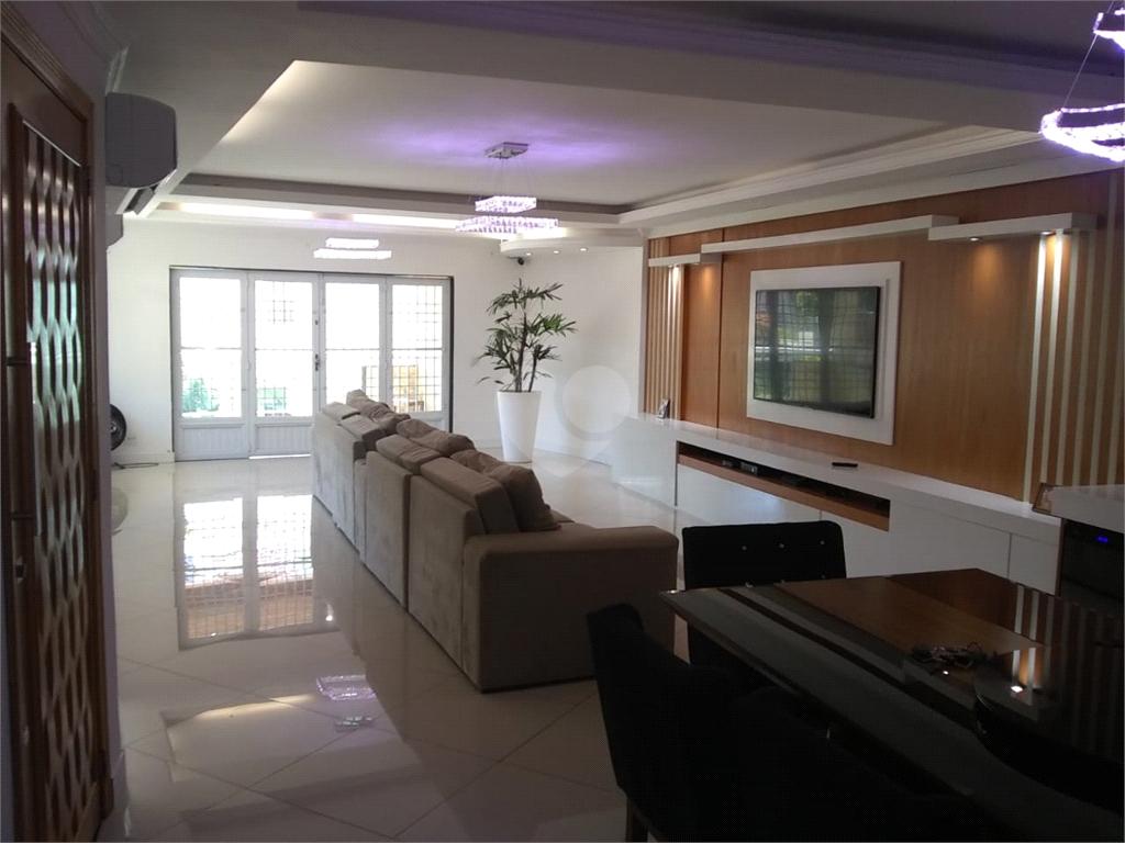 Venda Casa Rio De Janeiro Méier REO546506 3