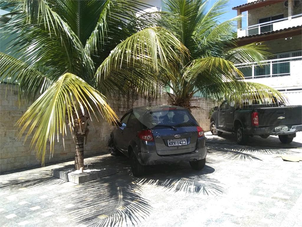 Venda Casa Rio De Janeiro Méier REO546506 45