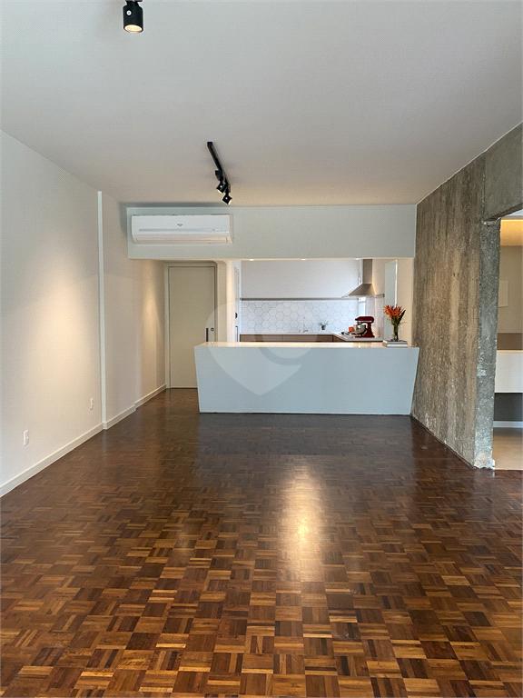 Venda Apartamento Vitória Praia Do Canto REO546536 12