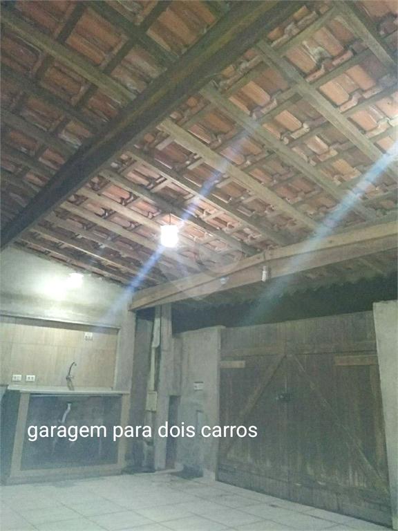 Venda Casa térrea São Vicente Parque Das Bandeiras REO546575 25