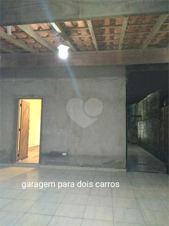 Venda Casa térrea São Vicente Parque Das Bandeiras REO546575 27
