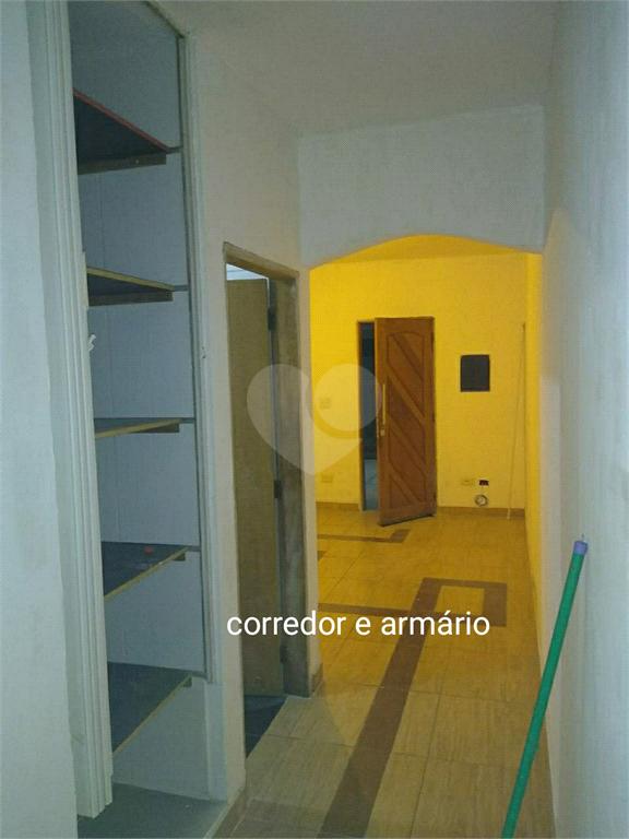 Venda Casa térrea São Vicente Parque Das Bandeiras REO546575 5