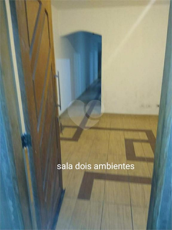 Venda Casa térrea São Vicente Parque Das Bandeiras REO546575 1