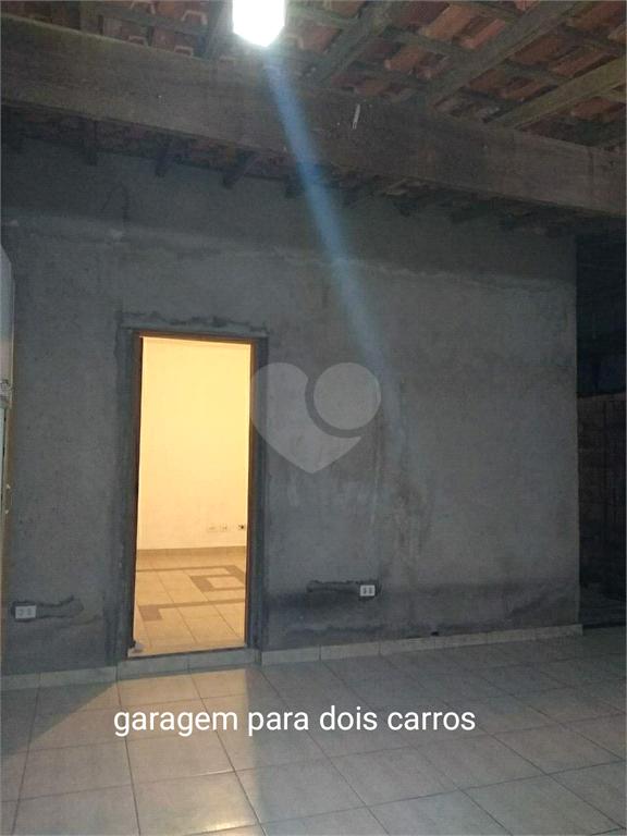 Venda Casa térrea São Vicente Parque Das Bandeiras REO546575 24