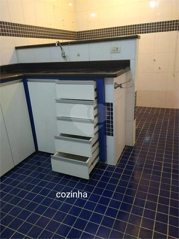 Venda Casa térrea São Vicente Parque Das Bandeiras REO546575 6