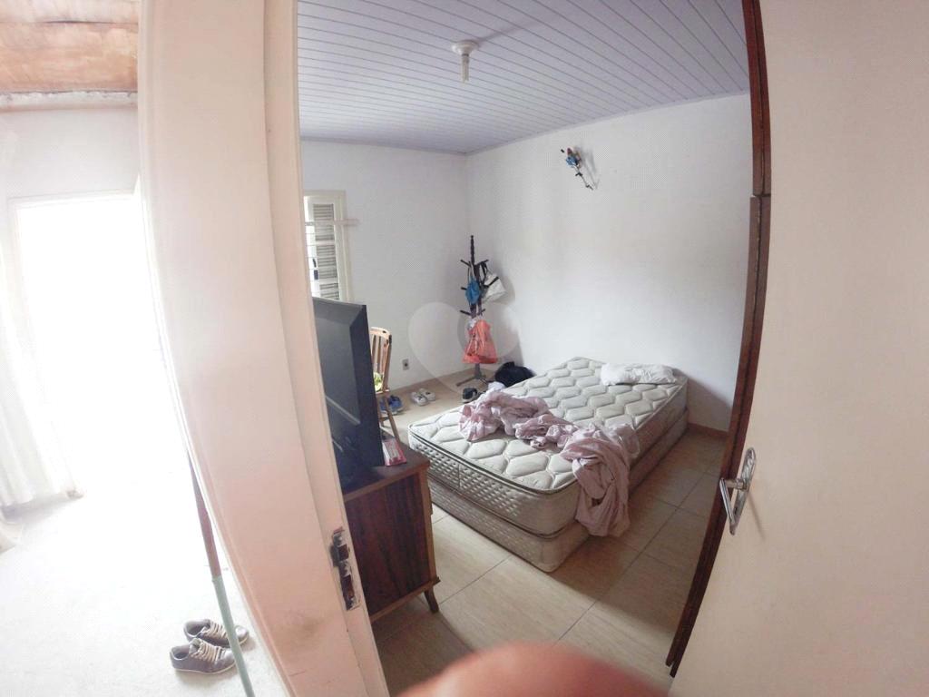 Venda Casa de vila São Paulo Vila Ipojuca REO546714 9