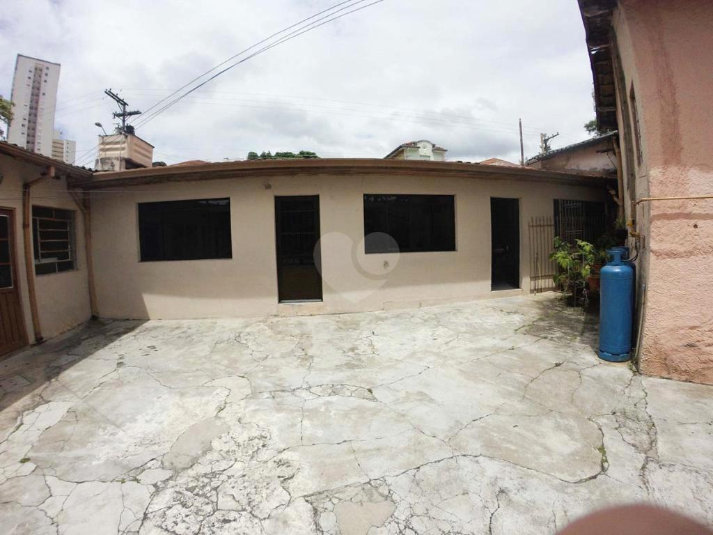Venda Casa de vila São Paulo Vila Ipojuca REO546714 16